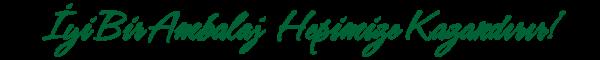 banner-slogan